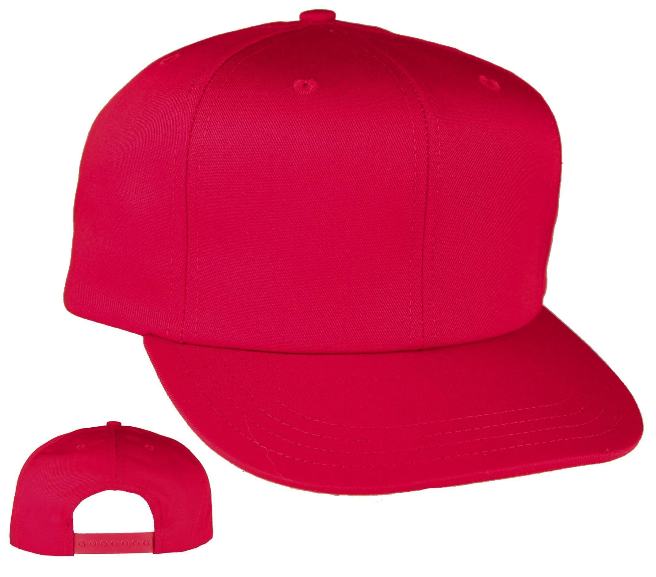 high crown custom american made baseball caps high crown