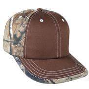 unionwear usa made baseball hats and caps manufacturer