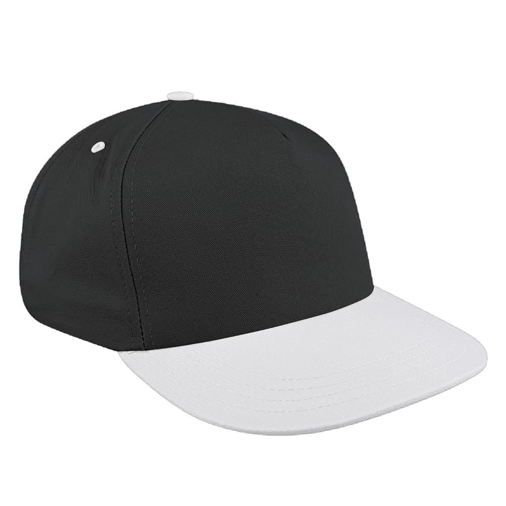 2e99011528c Denim Slide Buckle Skate Baseball Caps Union
