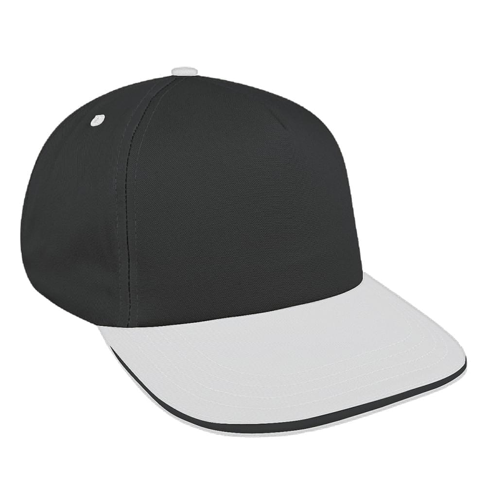 99a3aa862aa4d Denim Velcro Skate Baseball Caps Union