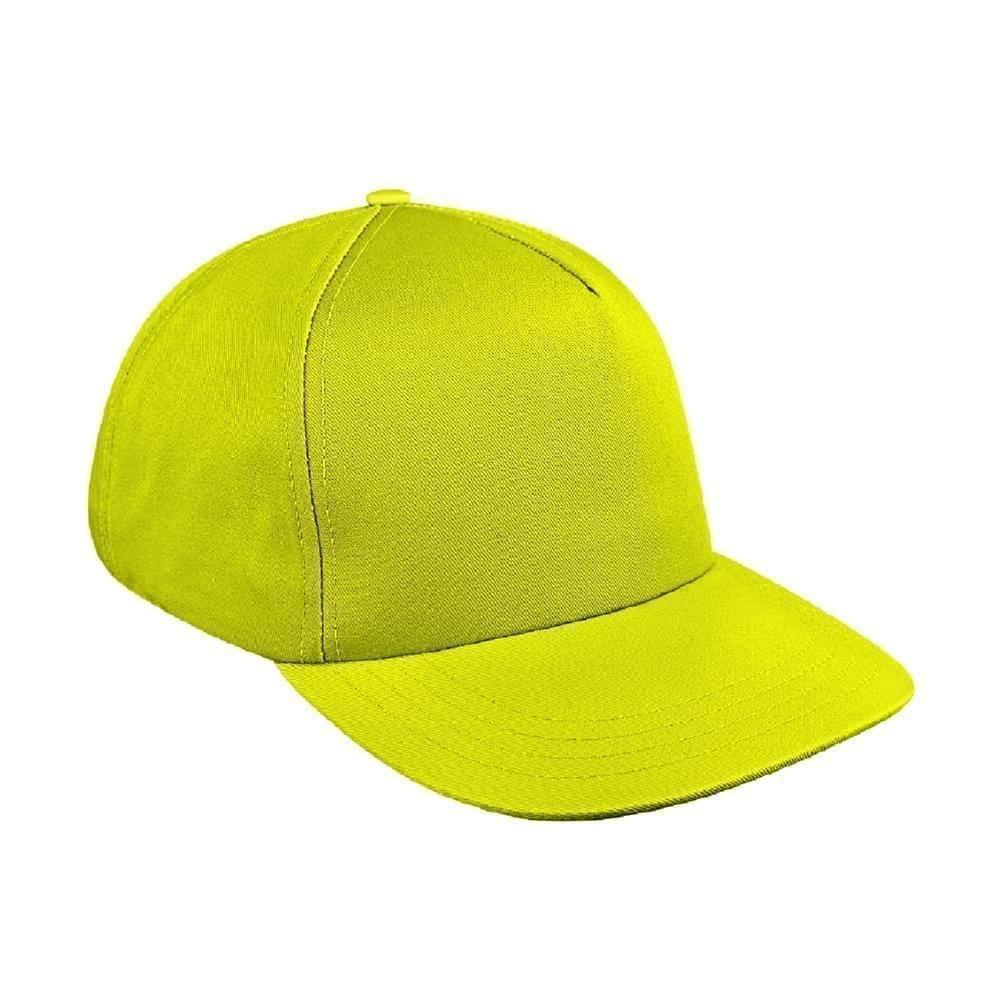 9a47e07262392 Twill Velcro Skate Baseball Caps Union