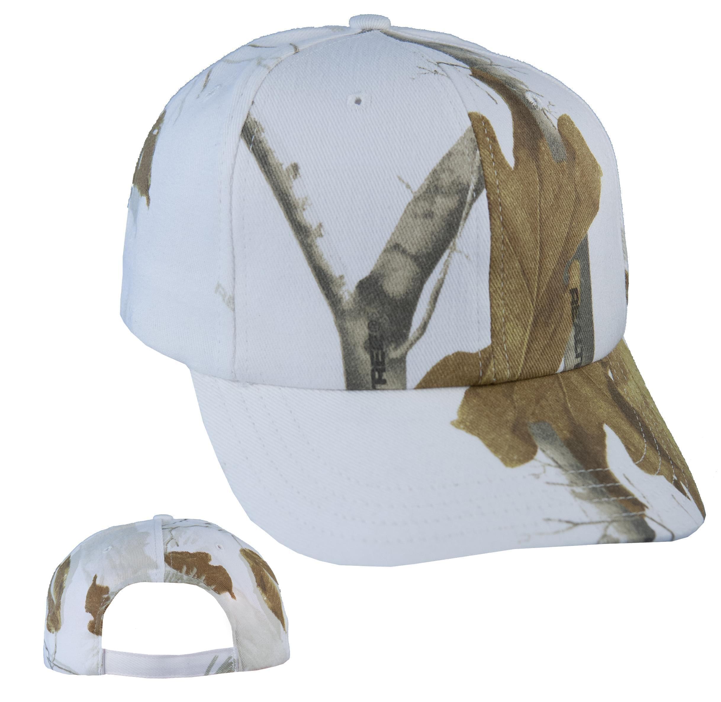 Prostyle Real Tree Camo