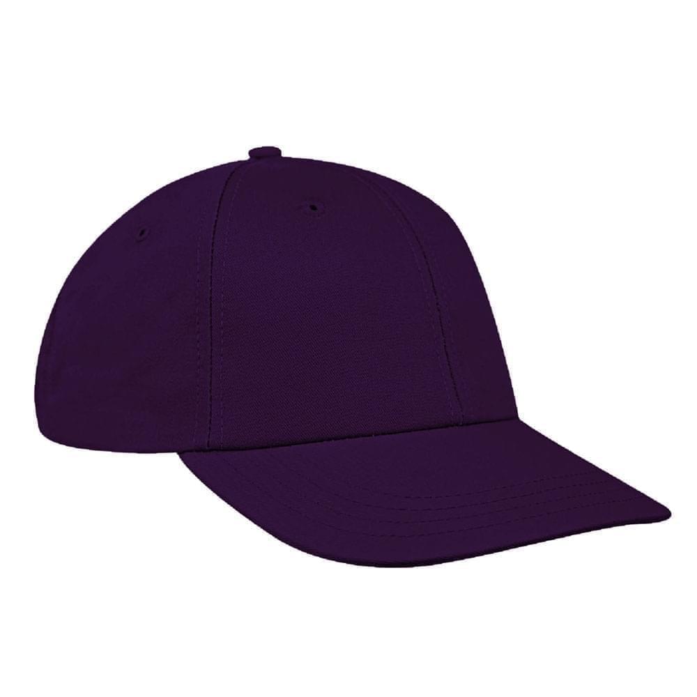ad437e1ecafe9 Pro Knit Self Strap Lowstyle Baseball Caps Union
