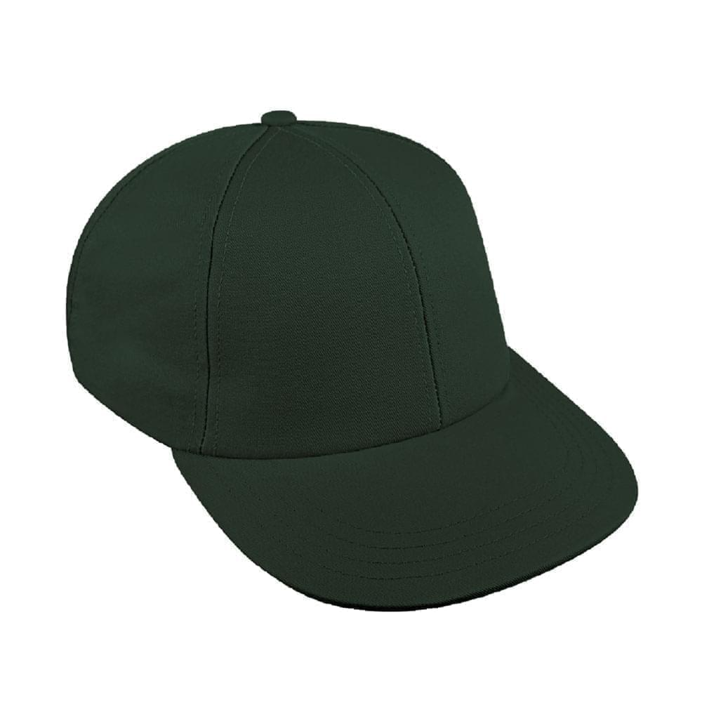 c3d7be8398c19 Canvas Velcro Lowstyle Baseball Caps Union