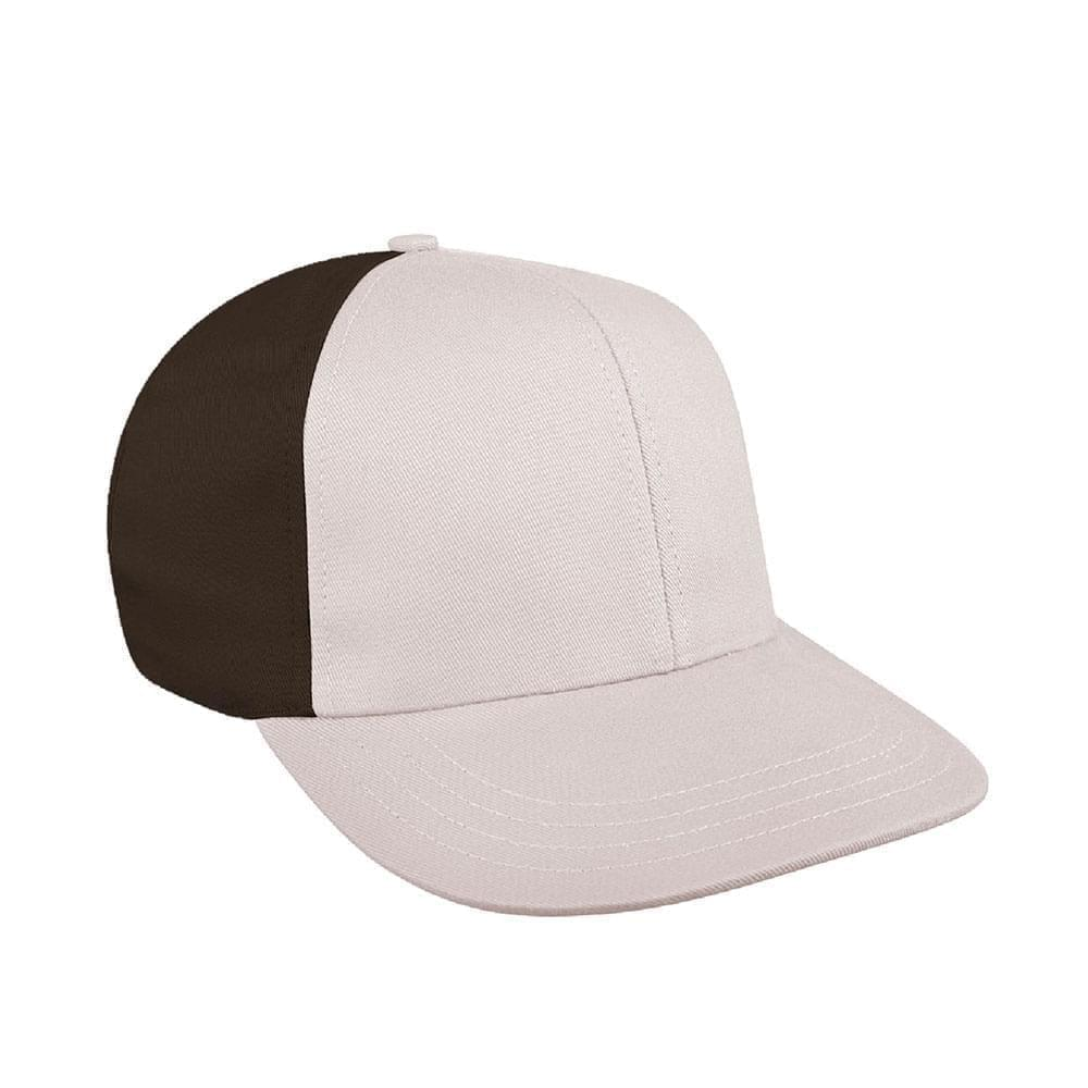 2e0c6d0969dd0 Pro Knit Self Strap Prostyle Baseball Caps Union