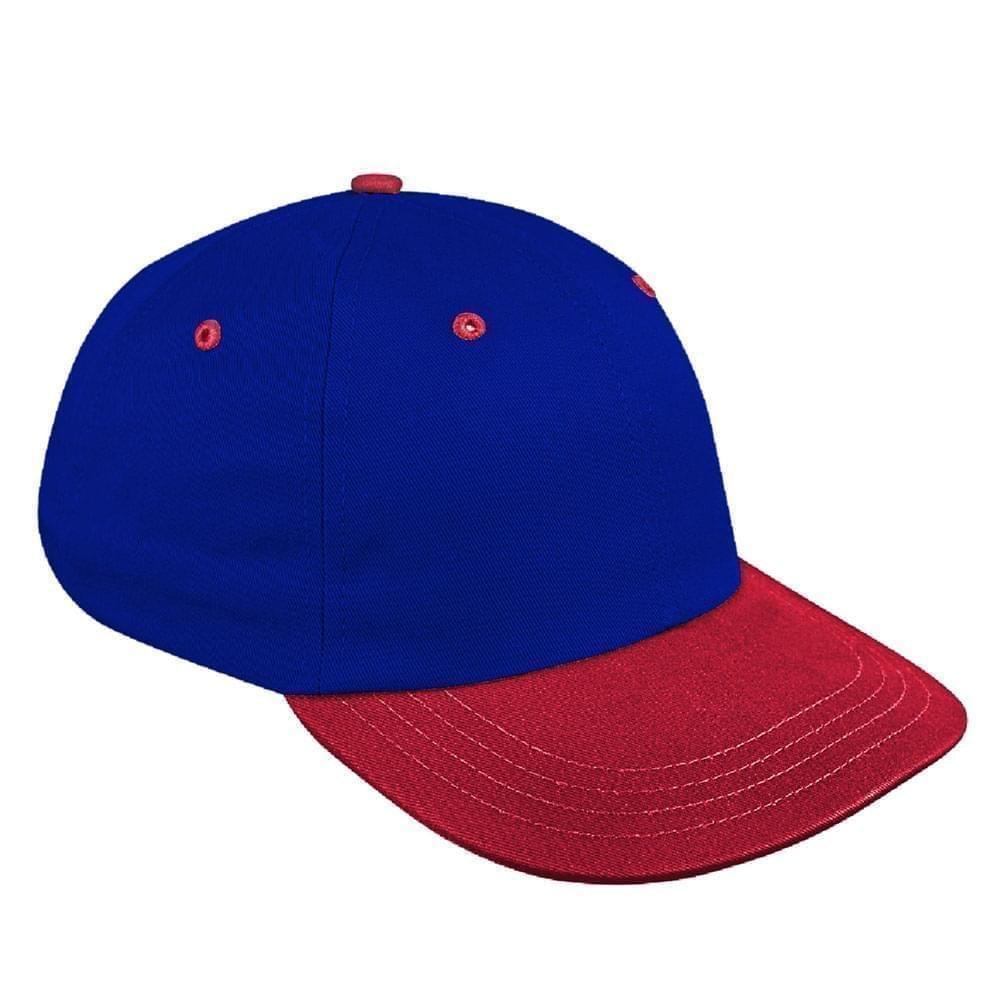 1b76514da3455 Pro Knit Snapback Dad Baseball Hats Union Made in USA by Unionwear