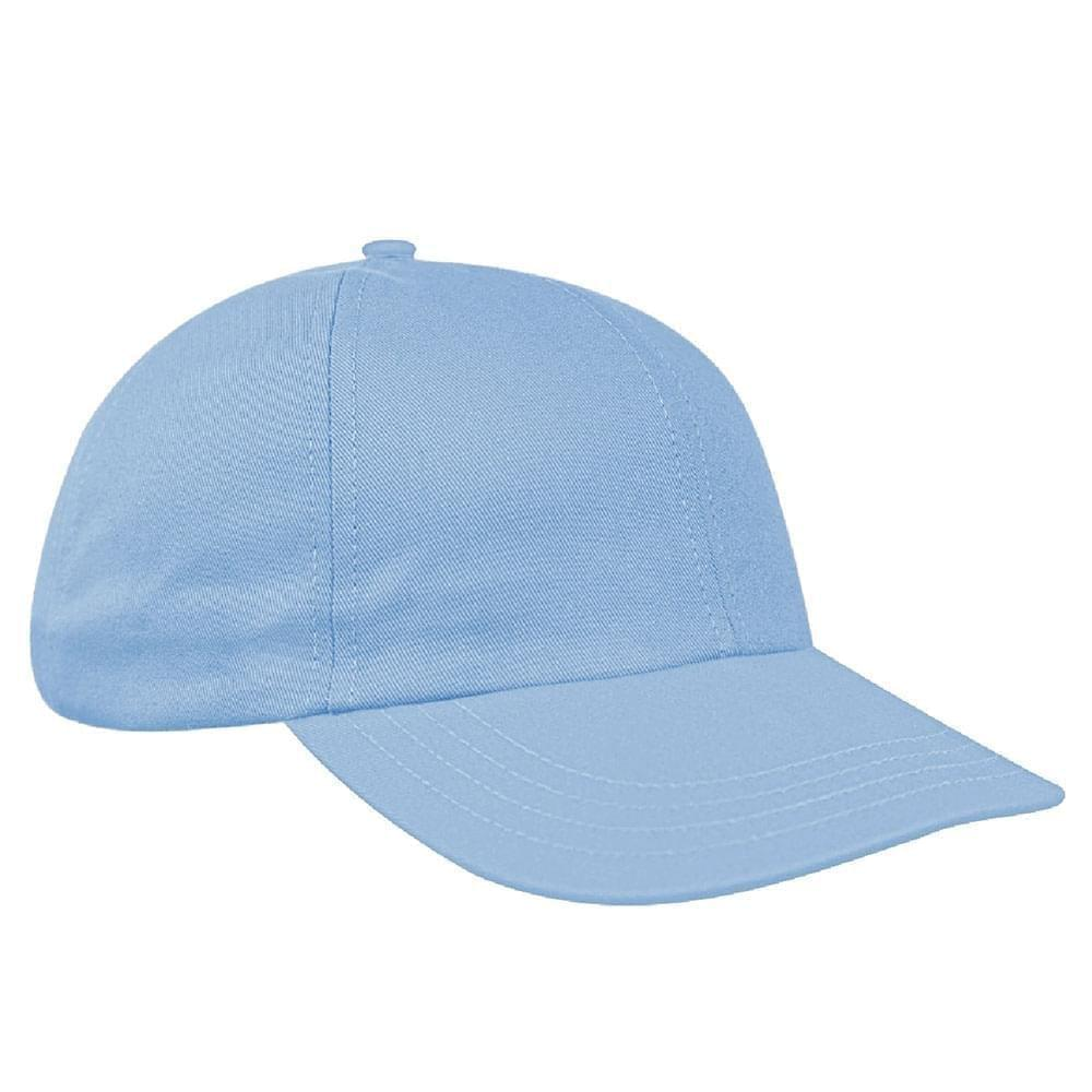 d0311dde80db0 Brushed Velcro Dad Baseball Caps Union