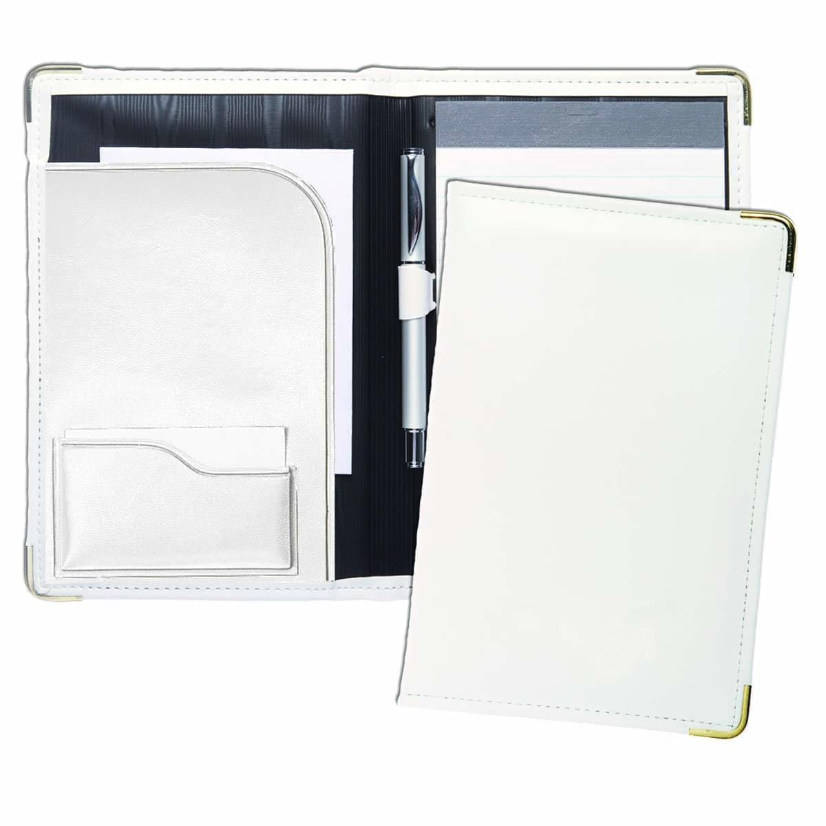 Prestige Junior Folder
