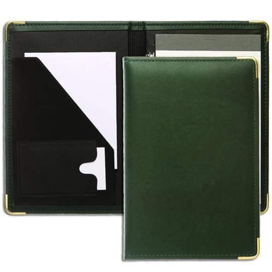 Noble Junior Folder
