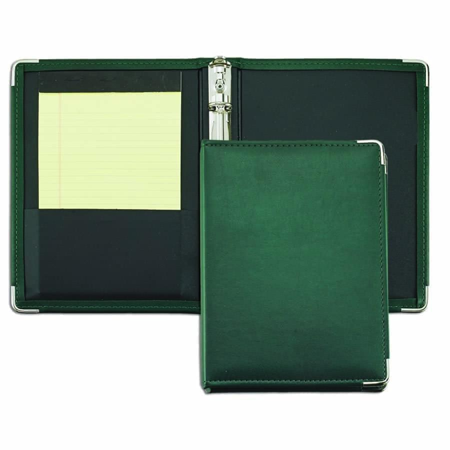 "Noble Junior 3/4"" Ring Binder"