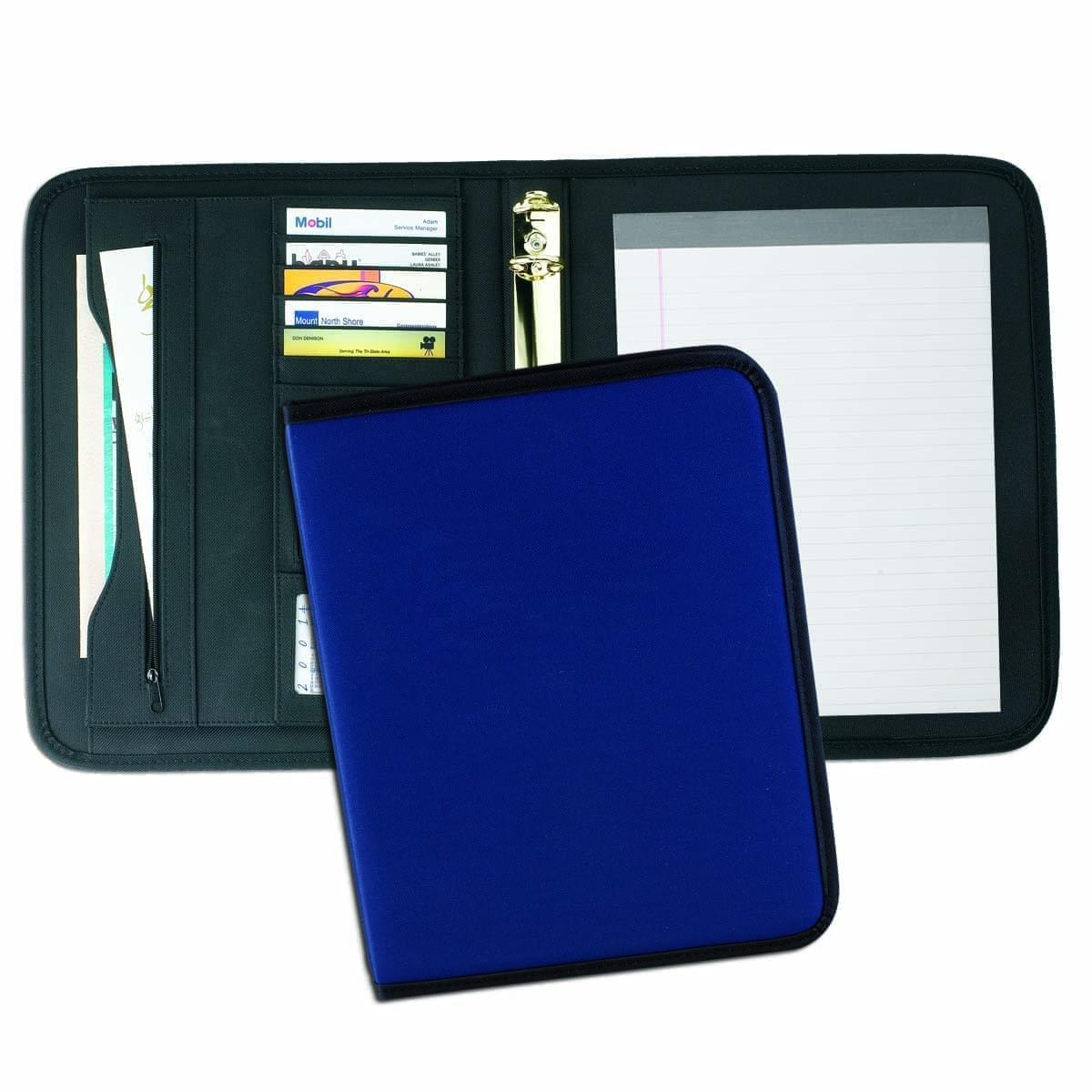 "Tribeca 1"" Ring Binder"