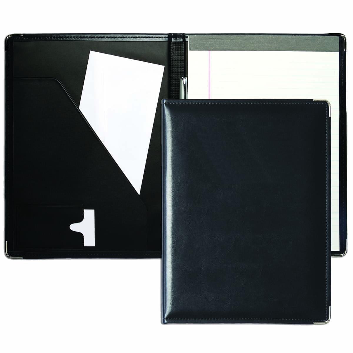 Noble Letter Folder
