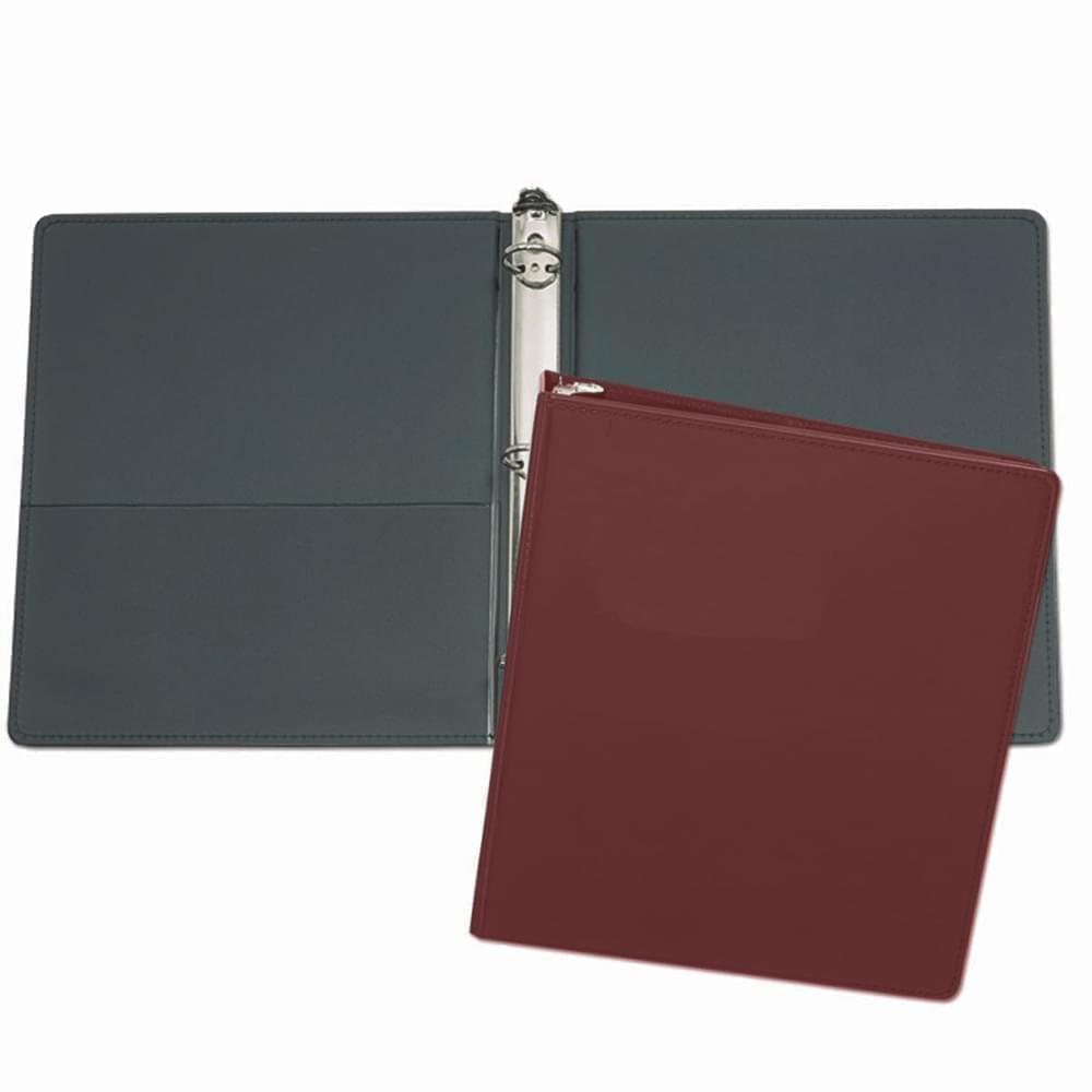 "Superior 1"" Ring Binder"