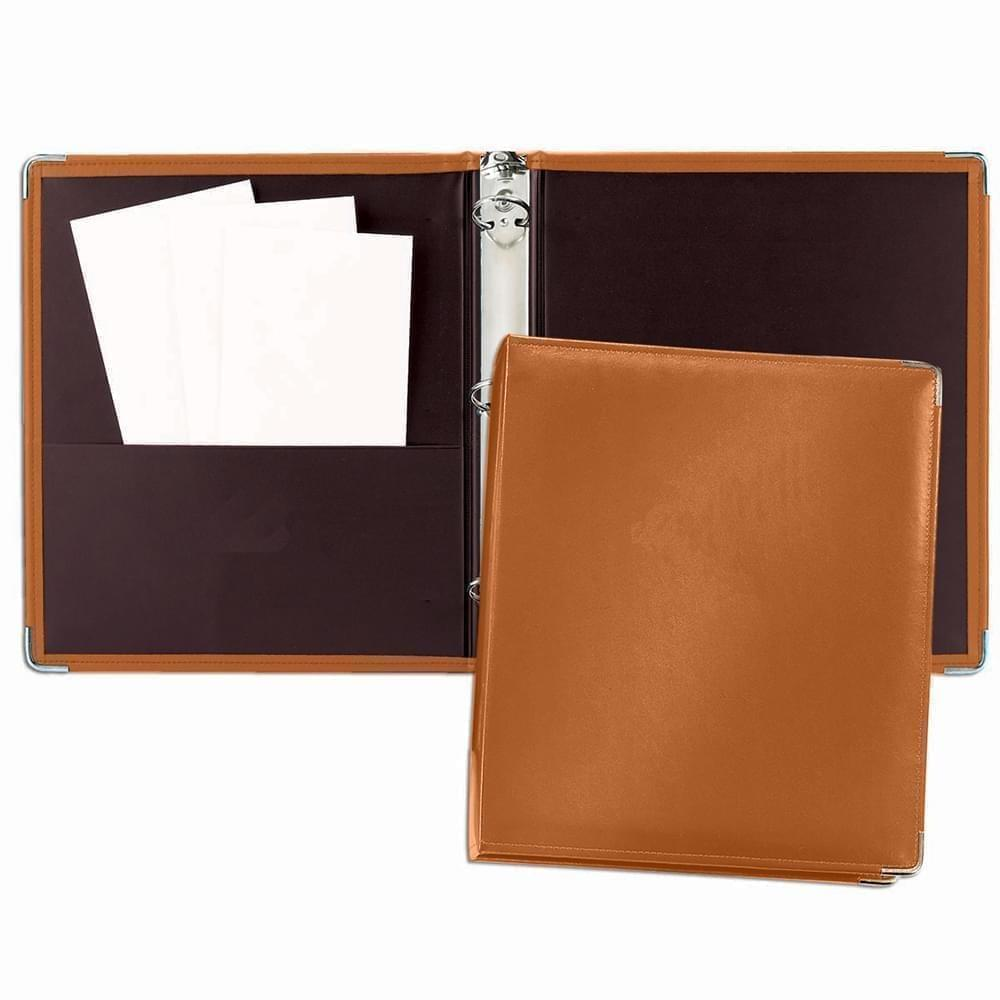 "Noble 1"" Ring Binder"