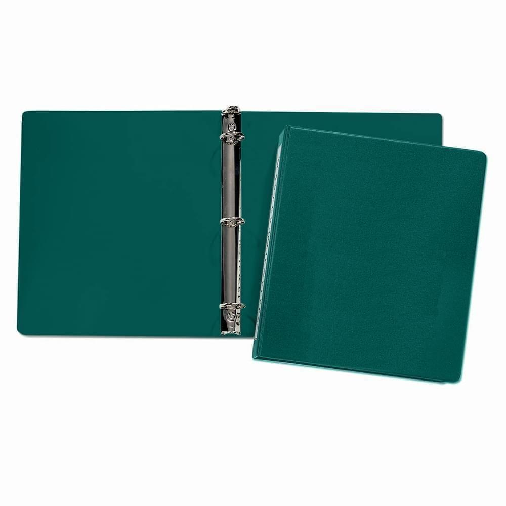 "1 1/2"" Sealed Ring Binder"