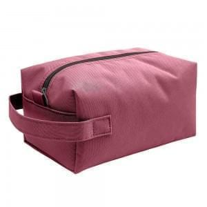 USA Made Nylon Poly Dopp Kits, 3001772-600