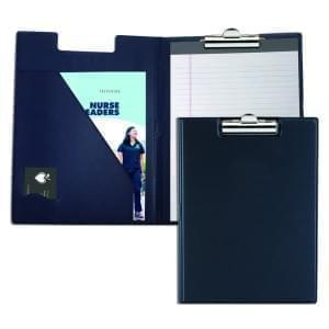 Sealed Letter Clipboard-Antigua