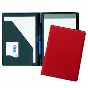 Sealed Junior Folder-Antigua