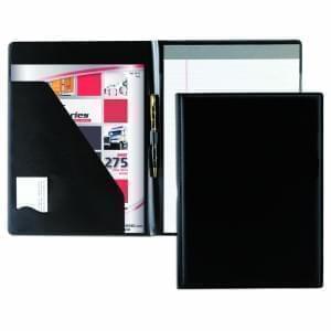 Sealed Letter Folder-Antigua