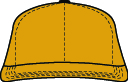 Lowstyle Structured Hats Image Model