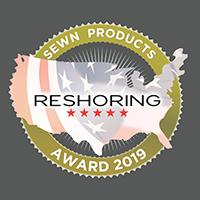 Swen reshoring award 2019