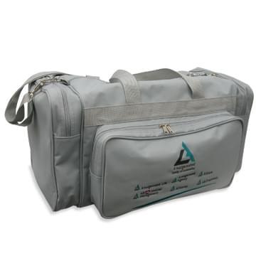 Weekend Carryon Bag