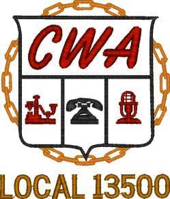 CWA8643