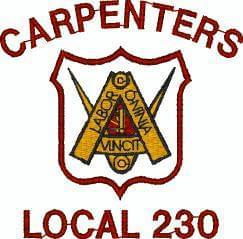 Carpent7270