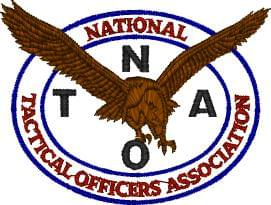 NTOA8359