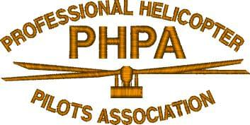 PHPA5875