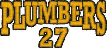 Plumbers13359