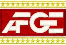 afge8582
