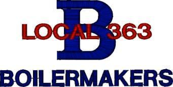 boilermakers5774