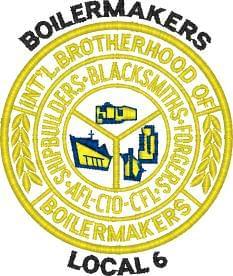 boilmaker11184