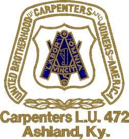 carp11362