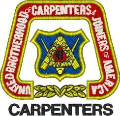 carp14042