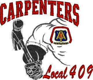 carpenter15271