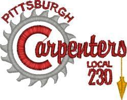 carpenters4407