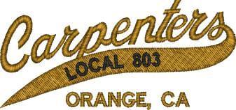carpenters5680