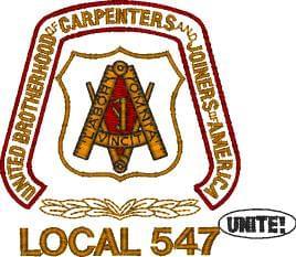carpenters8273
