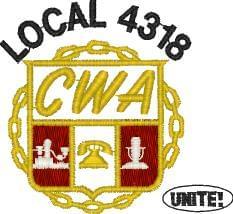 cwa6241
