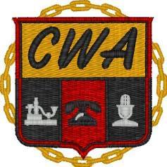 cwaFILL13461