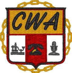 cwanofill11569