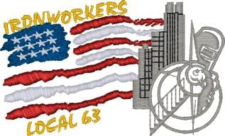 ironworkers9180