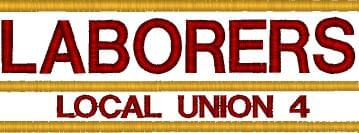 laborer6113