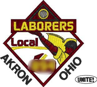 laborers11917
