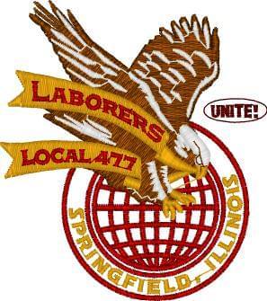 laborers15145