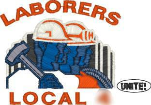 laborers9452