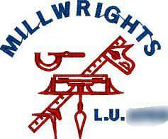millwrights4381