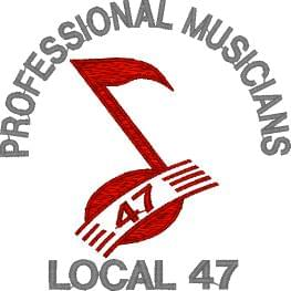 musician6137